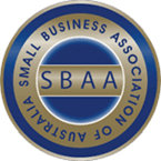 National Sponsor of The Small Business Association Of Australia