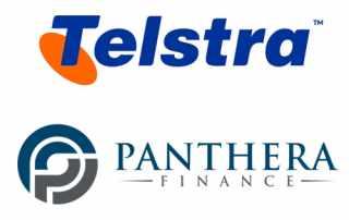 Telstra/Panthera default removal