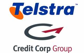 Telstra/Credit Corp default removal